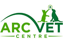 Arc Veterinary Centre