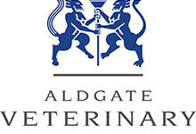 Aldgate Veterinary Practice – Bridlington