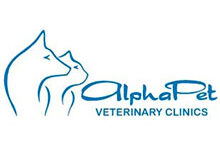 AlphaPet Veterinary Clinic – West Meads