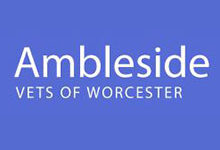 Ambleside Veterinary Clinic