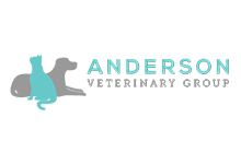 Anderson Veterinary Group – Little Hoppers Animal Hospital