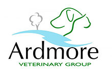 Ardmore Veterinary Group – Sudbury