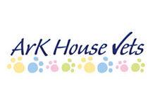 Ark House Vets