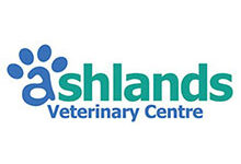 Ashlands Veterinary Centre – Ilkley