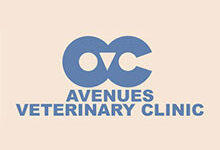 Avenues Veterinary Clinic
