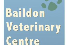 Baildon Veterinary Centre