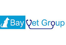 Bay Vet Group – Dawlish Vets