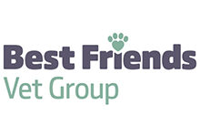 Best Friends Vet Group – Isle of Dogs