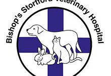Bishop's Stortford Veterinary Hospital