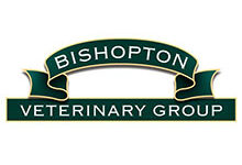 Bishopton Vets – Pateley Bridge