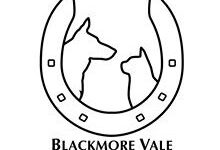 Blackmore Vale Veterinary Centre