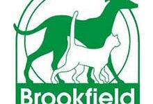 Brookfield Veterinary Practice – Hereford
