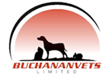 Buchanan Vets – Baguley