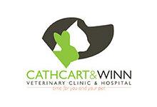 Cathcart & Winn – Aldershot