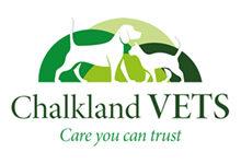 Chalkland Vets