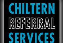 Chiltern Referral Services
