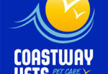 Coastway Veterinary Group – Telscombe & Peacehaven