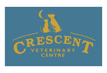 Crescent Veterinary Centre