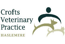 Crofts Veterinary Practice