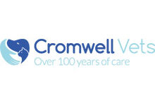Cromwell Vets – Cambourne