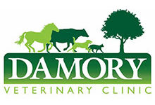 Damory Veterinary Clinic