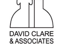 David Clare and Associates – Three Bridges Road