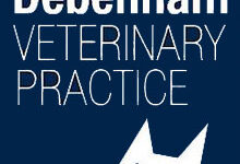 Debenham Veterinary Practice