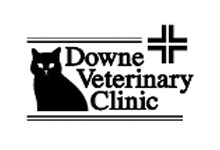 Downe Veterinary Clinic – Newcastle
