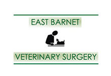 East Barnet Veterinary Surgery