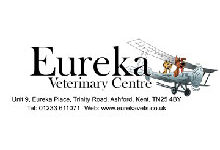 Eureka Veterinary Centre