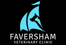 Faversham Veterinary Practice