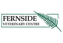 Fernside Veterinary Centre