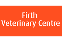 Firth Veterinary Centre