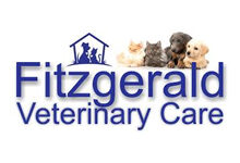 Fitzgerald Veterinary Care