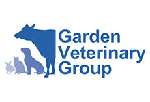 Garden Veterinary Group – Pewsham Surgery