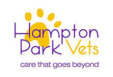 Hampton Park Vets – Downton