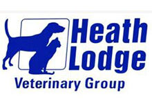 Heath Lodge Veterinary Group