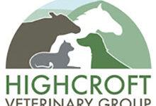 Highcroft Vet Group – Hailsham