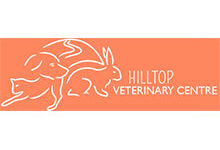 Hilltop Veterinary Centre