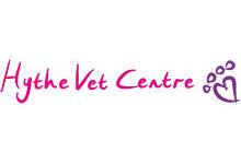 Hythe Vet Centre
