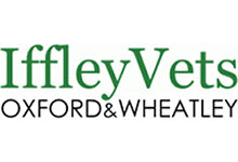 Iffley Vets – Oxford