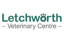 Letchworth Veterinary Centre