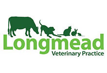 Longmead Veterinary Practice – Shaftesbury