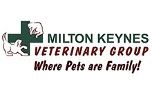 MK Veterinary Group – Stoke Road Surgery
