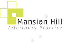Mansion Hill Veterinary Practice
