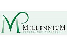 Millennium Vets – Braintree