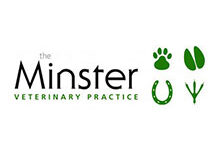 The Minster Veterinary Practice – Copmanthorpe