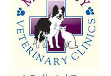 Moloney Vets – Great Dunmow