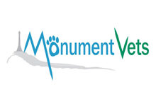 Monument Vets – Redruth