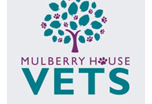 Mulberry House Vets